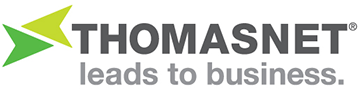 Button for ThomasNet page
