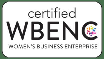 WBENC Logo