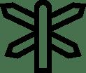 guiding_icon