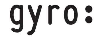 Gyro Logo