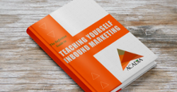 Teach Yourself Inbound Marketing eBook