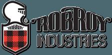 Robroy Industries