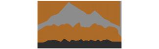 summit-logo-header-