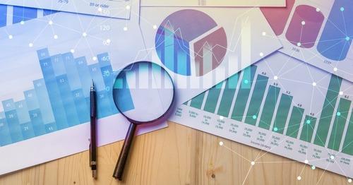 Marketing Research Surveys