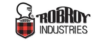 Robroy Logo