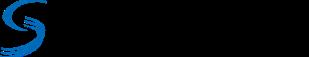 Standard Register Logo