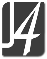 j4 Logo